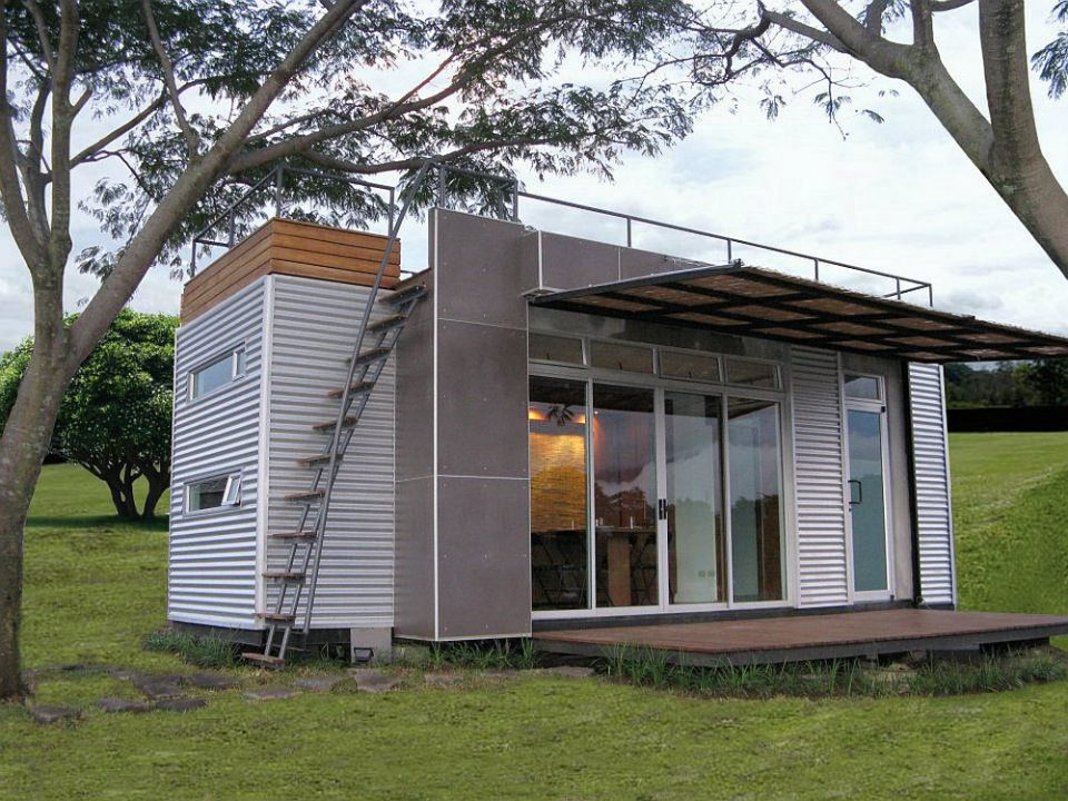 http://st.effectivehouse.com/upl/13/casa-cubica-exterior1-via-smallhousebliss.jpg