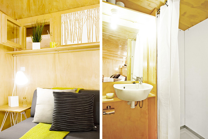 http://st.effectivehouse.com/upl/14/viVood-Prefab-House-by-Daniel-Mayo-Pardo-Spain-Tiny-House-Bathroom-Bedroom-Humble-Homes.jpg