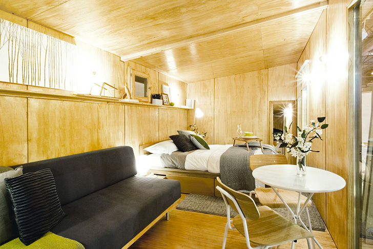 http://st.effectivehouse.com/upl/14/viVood-Prefab-House-by-Daniel-Mayo-Pardo-Spain-Tiny-House-Bedroom-Humble-Homes.jpg