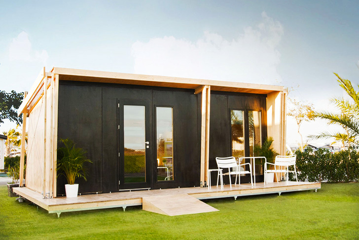 http://st.effectivehouse.com/upl/14/viVood-Prefab-House-by-Daniel-Mayo-Pardo-Spain-Tiny-House-Exterior-Humble-Homes.jpg