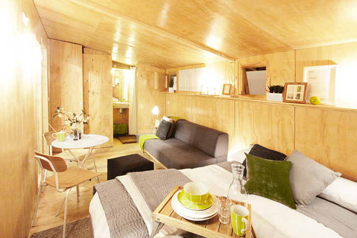 http://st.effectivehouse.com/upl/14/viVood-Prefab-House-by-Daniel-Mayo-Pardo-Spain-Tiny-House-Living-Room-Humble-Homes.jpg