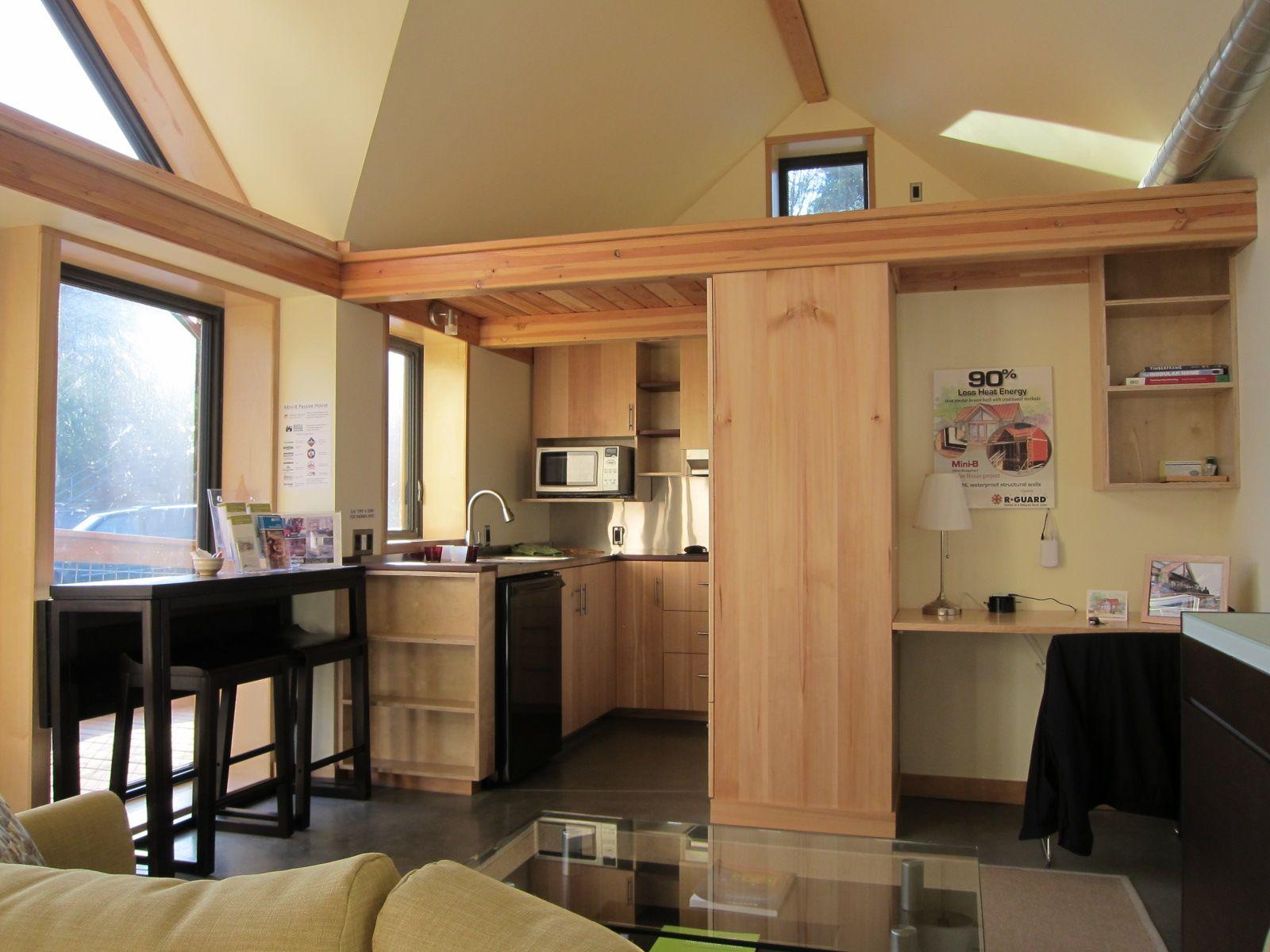 http://st.effectivehouse.com/upl/16/joseph-giampietro-mini-b-living-to-kitchen2-via-smallhousebliss.jpg