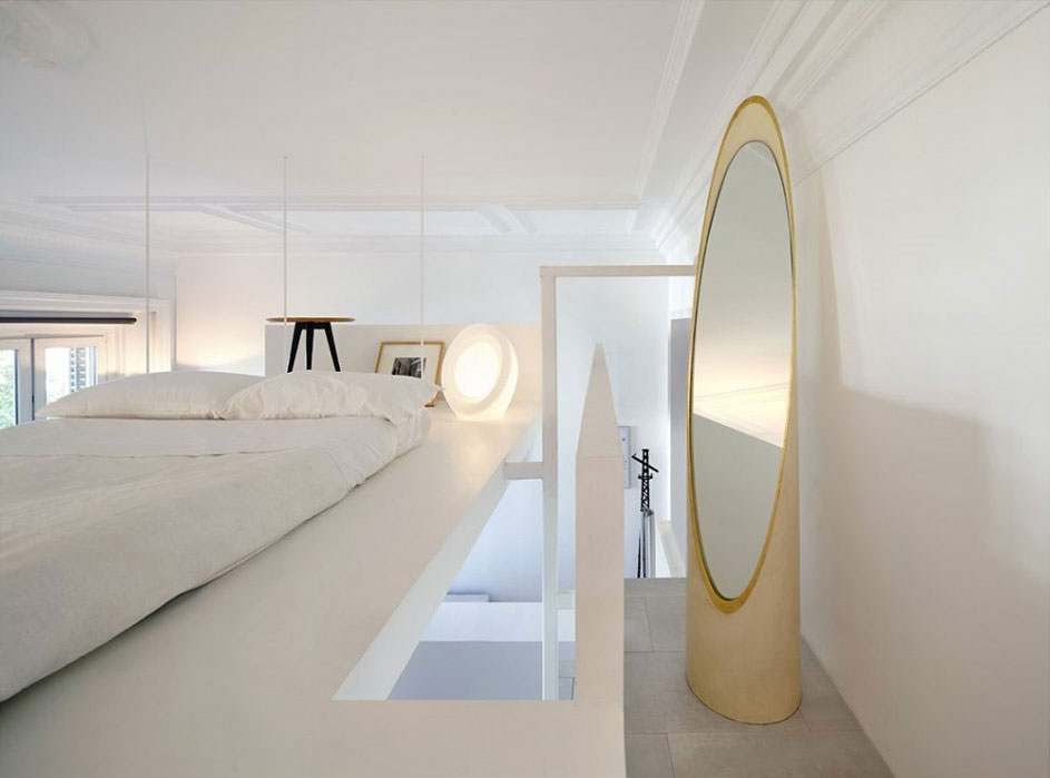 http://st.effectivehouse.com/upl/2/Ceramic-House-Madrid-Spain-1.jpg