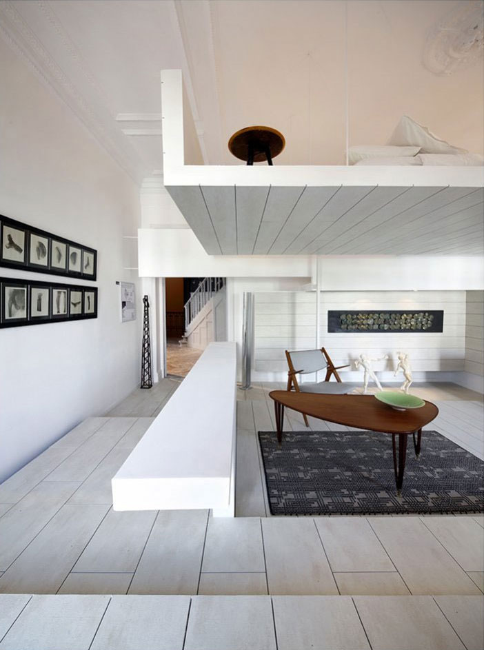 http://st.effectivehouse.com/upl/2/Ceramic-House-Madrid-Spain-21.jpg