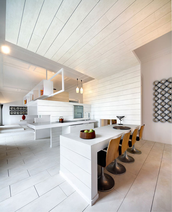 http://st.effectivehouse.com/upl/2/Ceramic-House-Madrid-Spain-29.jpg