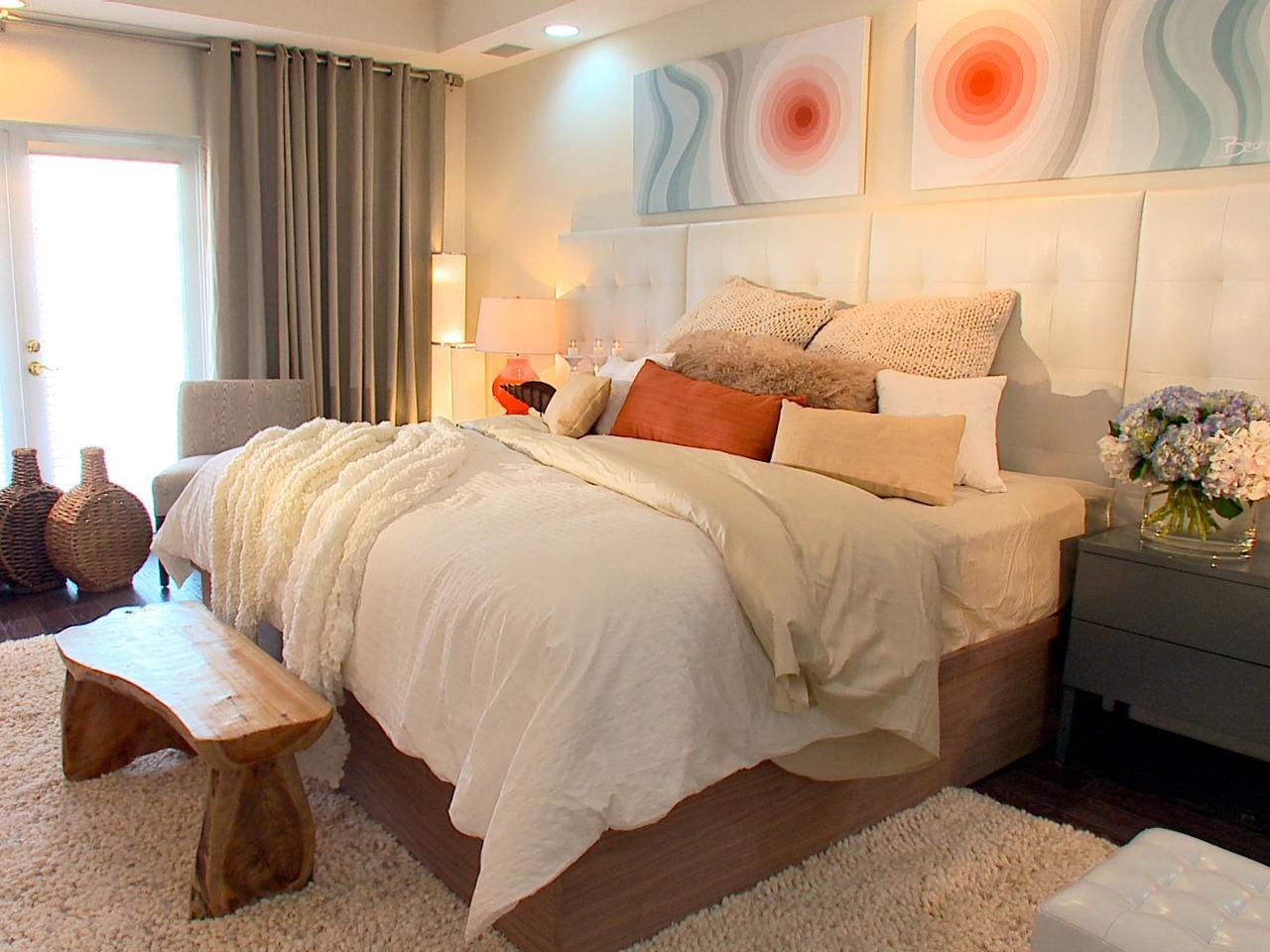 Candice Olson Bedrooms Candice Olson 9781118276815