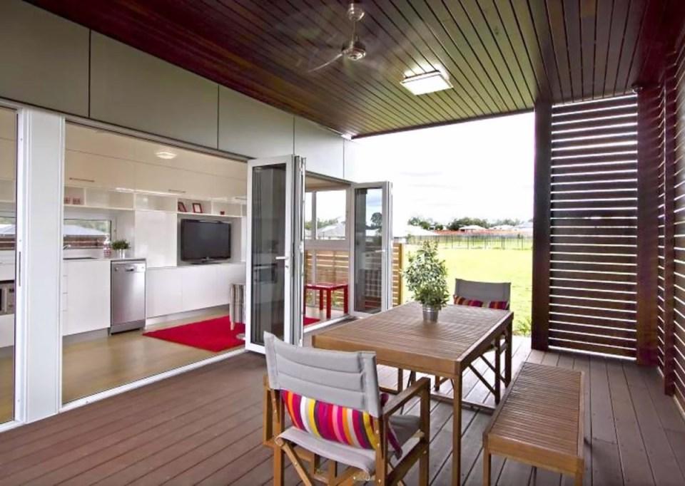 http://st.effectivehouse.com/upl/7/nova-deko-milan-deck1-via-smallhousebliss.jpg