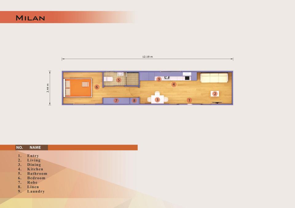 http://st.effectivehouse.com/upl/7/nova-deko-milan-floor-plan-via-smallhousebliss.jpg